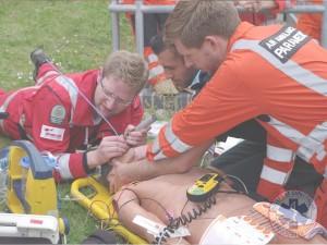 emergencia-pro-hospitalar