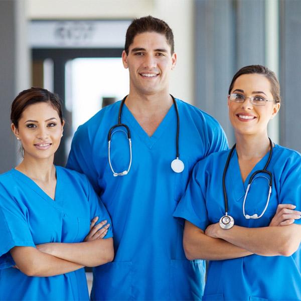 enfermeiros-1