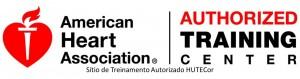 centro-de-treinamento-autorizado-hutec
